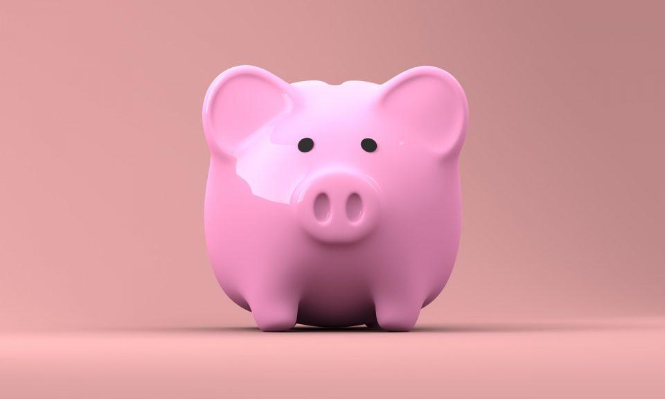 Guide: få råd til lidt ekstra i hverdagen eller det du akut mangler